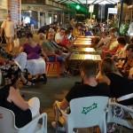 noha-vacanza-estiva-2020-Viserba-di-Rimini-10