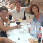 noha-vacanza-estiva-2020-Viserba-di-Rimini-11
