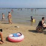 noha-vacanza-estiva-2020-Viserba-di-Rimini-12