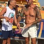 noha-vacanza-estiva-2020-Viserba-di-Rimini-16