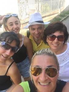 noha-vacanza-estiva-2020-Viserba-di-Rimini-17