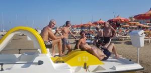 noha-vacanza-estiva-2020-Viserba-di-Rimini-18