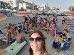 noha-vacanza-estiva-2020-Viserba-di-Rimini-19
