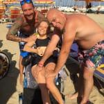 noha-vacanza-estiva-2020-Viserba-di-Rimini-2