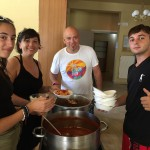 noha-vacanza-estiva-2020-Viserba-di-Rimini-3
