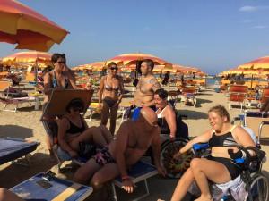 noha-vacanza-estiva-2020-Viserba-di-Rimini-4