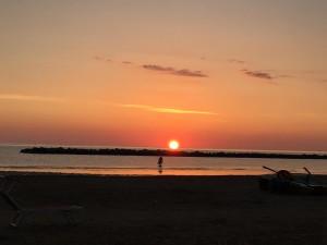 noha-vacanza-estiva-2020-Viserba-di-Rimini-5