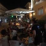noha-vacanza-estiva-2020-Viserba-di-Rimini-6