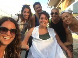 noha-vacanza-estiva-2020-Viserba-di-Rimini-7