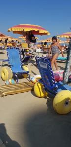 noha-vacanza-estiva-2020-Viserba-di-Rimini-8