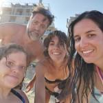 noha-vacanza-estiva-2020-Viserba-di-Rimini-9